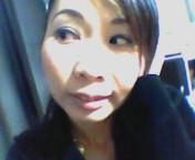 20070204174346.jpg