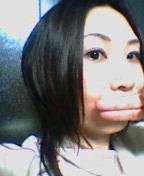 20070516214212.jpg