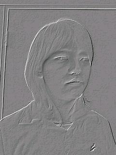 20070611183255.jpg