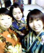20080120164913.jpg