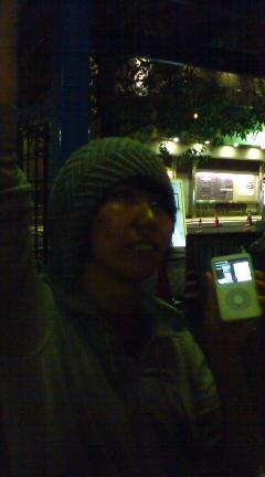 20080530205913.jpg