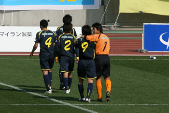 08/04/05湘南戦(2)