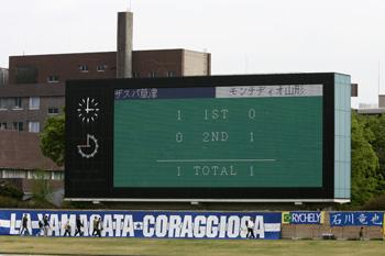 08/04/20山形戦(2)