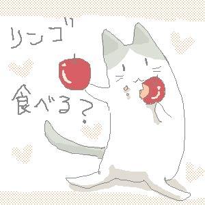 IMG_000001.jpg