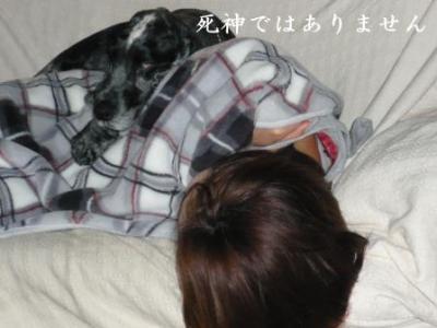 09_5_16_.jpg