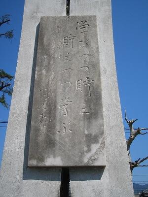 KI-099.jpg