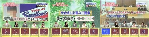 深夜番組愛好家の独り言 女子 ... : 常用漢字 問題 : 漢字