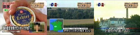 gochi061013-02.jpg