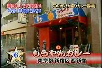 ikinari070222-11.jpg