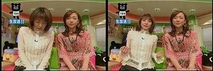 kobayashi070310-03.jpg