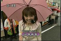 kobayashi080320-01.jpg