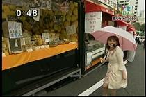 kobayashi080320-02.jpg