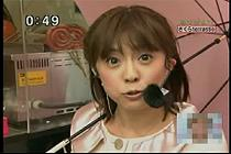 kobayashi080320-04.jpg