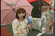 kobayashi080320-05.jpg