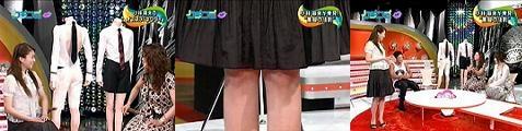 kuchikomi060713-3.jpg