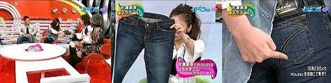 kuchikomi061017-01.jpg