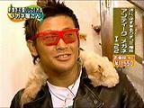kuchikomi061107-14.jpg