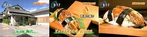 news061114-01.jpg