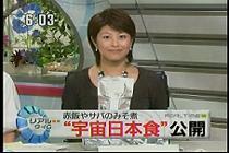 news070627-01.jpg