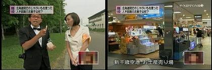 nippon070715-02.jpg