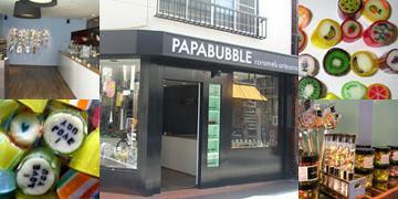 papabubble.jpg