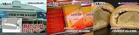 tokoro060707-13.jpg