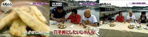 tokoro060707-7.jpg