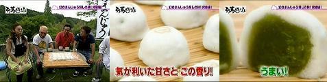 tokoro060714-12.jpg
