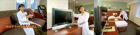tv-asahi061111-02.jpg