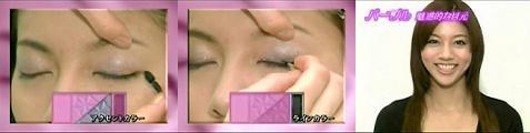tv-asahi070120-04.jpg