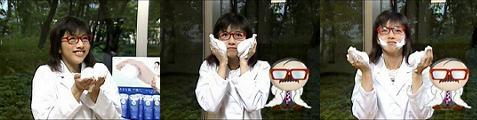 tvasahi060812-02.jpg