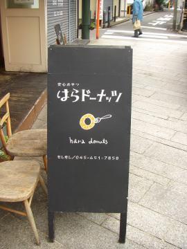 201002_04.jpg