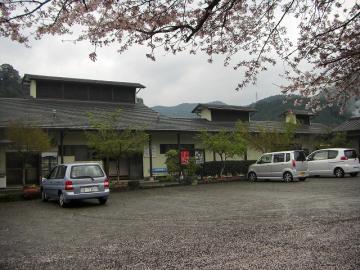 20100401_05.jpg