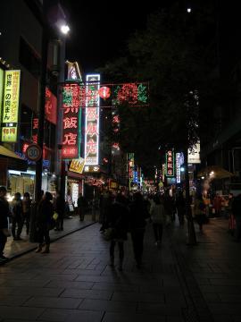 20101219_04_.jpg