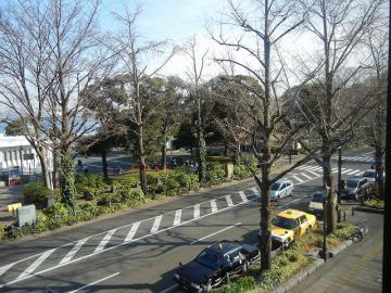 20101220_03.jpg