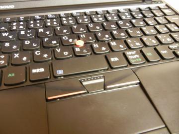 20110615_04.jpg