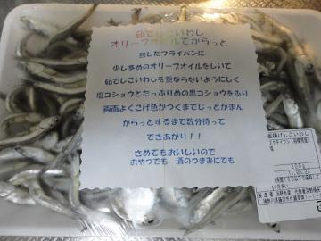 20110619_03.jpg