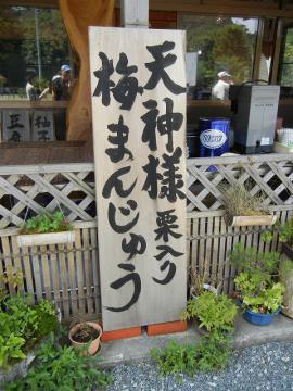 20110730_01.jpg