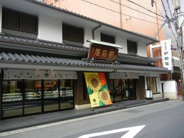 20110731_11.jpg