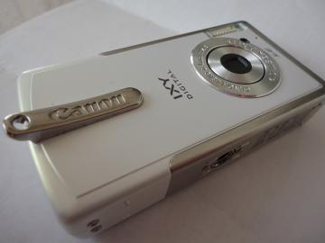DSC-W350_1.jpg