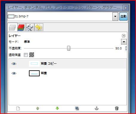 t2_20090421235728.jpg