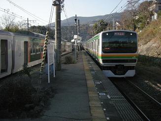 20081230093051.jpg
