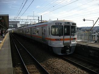 20081230093428.jpg