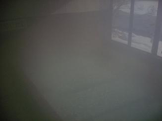 20090118094052.jpg