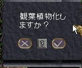 WS004899.JPG