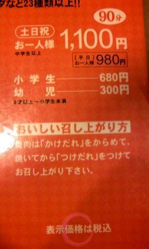081221_135625_convert_20081222025805.jpg