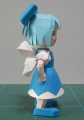 20081130_cirno_finish02.jpg