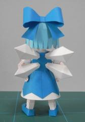 20081130_cirno_finish03.jpg
