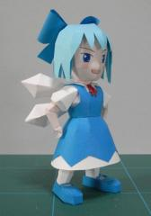 20081130_cirno_finish04.jpg