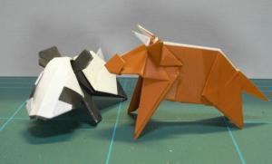 20090101_origami01.jpg